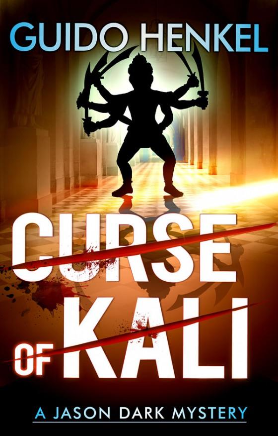 Curse of Kali