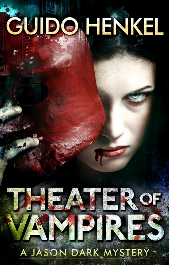 Theater of Vampires